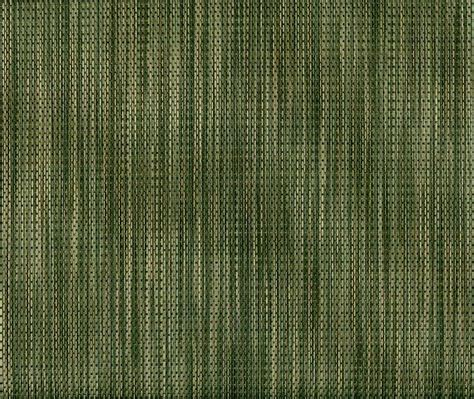 patio furniture fabric patio sling fabric replacement fs 018 autumn fern