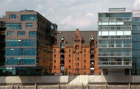 architektur hamburg fotos moderne und historische architektur bilder der