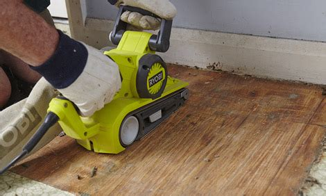 Hire Floor Sander Bunnings by Floor Sanding Machines Hire Bunnings Gurus Floor