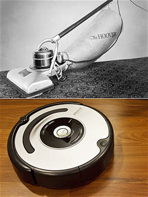 vacuum cleaners gadgets    time