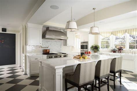 Cloud White Kitchen Cabinets by Rattlebridge Farm Creating A White Kitchen