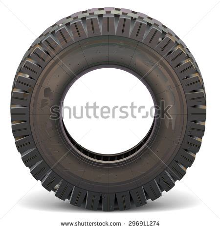 tires vector png images malatesta koala pictures tektonisme  diastrophism pictures covers