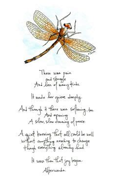 meaning of dragonfly tattoo image result for dragonfly meaning quotes dragonfly