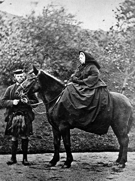 queen victoria and mr brown film royaldish royal equestriennes page 1