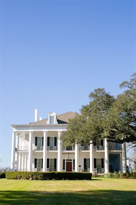 200  best images about Southern Reception Venues on