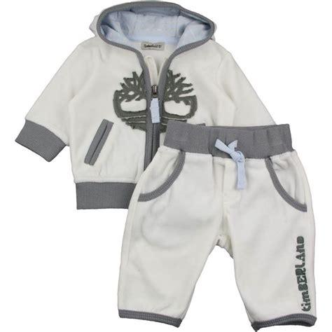 timberland boys clothes