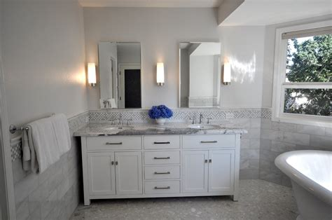popular materials of white tile bathroom midcityeast popular materials of white tile bathroom midcityeast