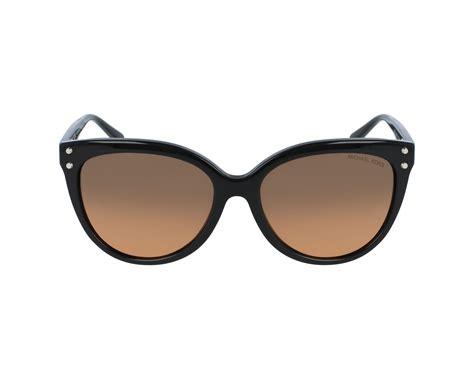 Jam M Hael Kors michael kors sunglasses mk 2045 317711 black visionet