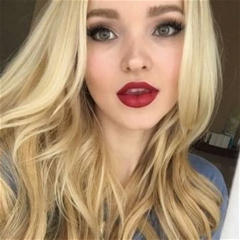 Dove Flower Sabrina Top 259 best images about dove cameron on polka