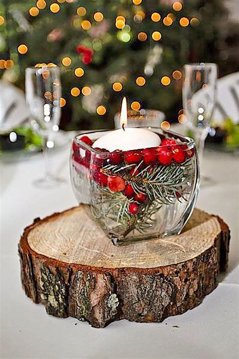 25  best ideas about Winter wedding decorations on