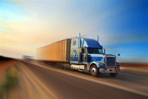 Trucking Business   Transportation Business   Starting a