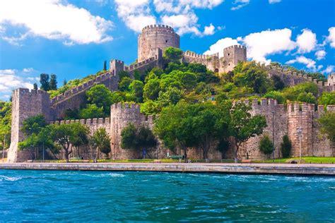 www turkey bosphorus cruise istanbul travel booking turkey