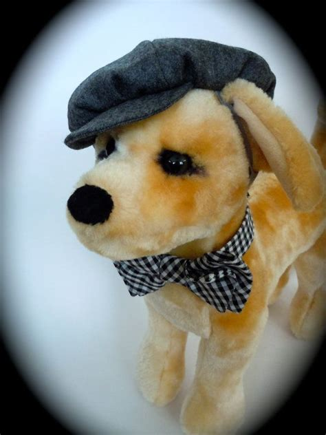flannels for dogs newsboy cap for or cat sizes s m and l gray pinstripe cats flannels and wool