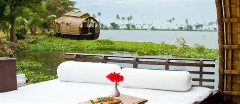 1325243752 backwaters du kerala a backwaters et plantations du kerala enchanting travels
