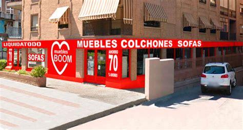 tiendas de muebles en talavera de la reina toledo sof 225 s - Muebles En Talavera De La Reina