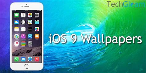 wallpaper apple ios 9 ios 9 stock wallpapers full hd download updated