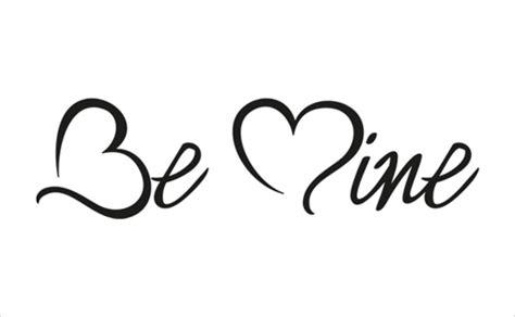 be mine branding and packaging design for be mine logo designer
