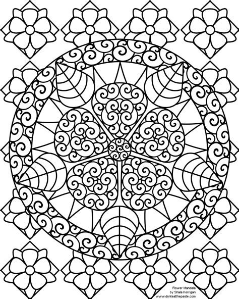 pages for 10 year olds coloring pages for 10 year olds coloring pages for 10 year