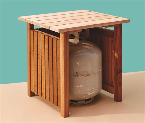 propane tank table propane tank cover side table modern coffee tables and