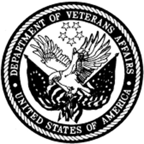 Us Veterans Affairs Records 38 Cfr 1 9 Description Use And Display Of Va Seal And Flag Us Lii