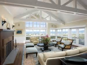 Cape Cod House Interior by Cape Cod Beach Cottage Design Home Bunch Interior Best