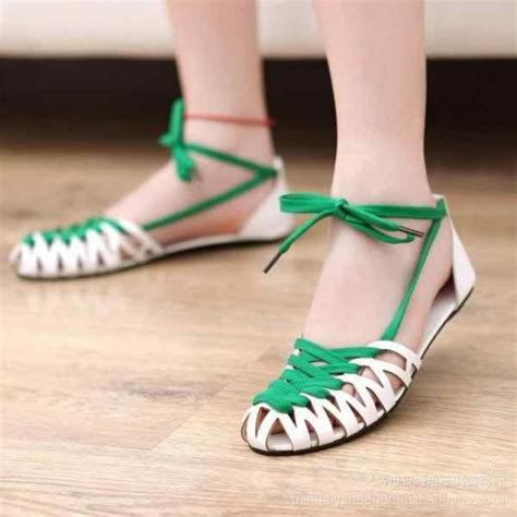 flat shoes trend flat shoes trend 2016 for