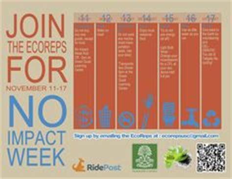 calendar flyer template 1000 images about marketing on event calendar