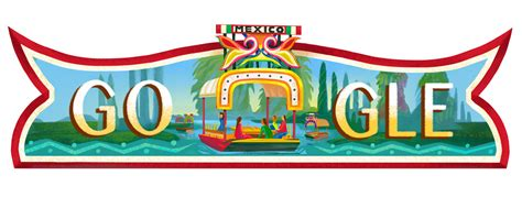 doodle 4 mexico mexico national day 2016