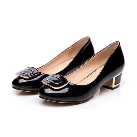 inexpensive flat shoes get cheap designer flat shoes aliexpress