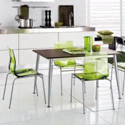 Modern Kitchen Table And Chairs Contemporary Kitchen Tables And Chairs High Quality Interior Exterior Design