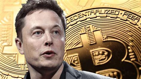 elon musk uiuc elon musk niega haber inventado el bitcoin fayerwayer