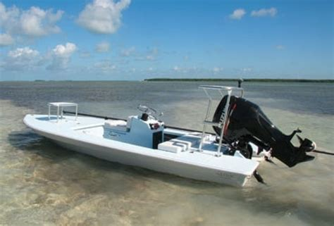 hells bay flats boats hell s bay boca grande sport fishing flats and bay