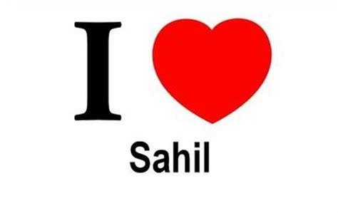 tattoo name sahil image gallery sahil