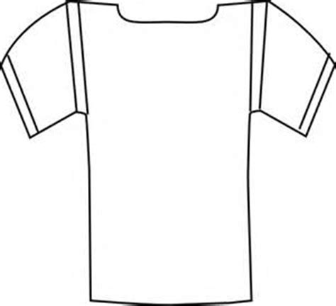 nfl jersey coloring pages football jersey coloring page template coloring pages