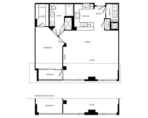 domus floor plan domus rentals philadelphia pa apartments com