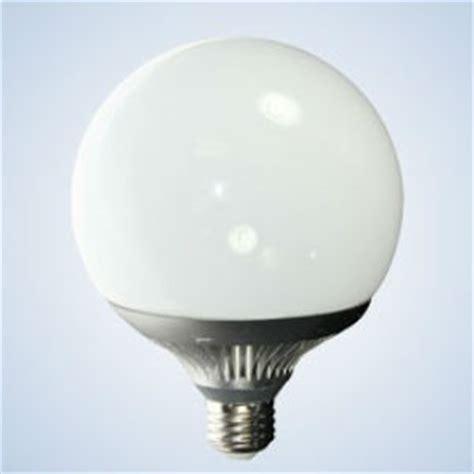 maxlite led g40 globe adds lighting style saves money