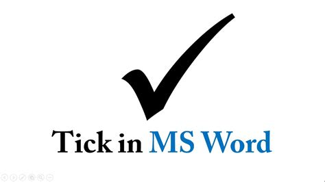 how to check for ticks tick symbol www pixshark images galleries with a bite