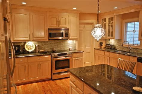 long island kitchen remodeling long island kitchen remodel