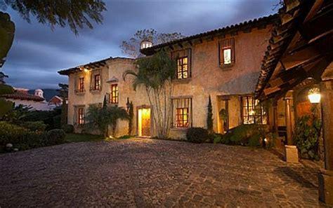 luxury real estate in antigua guatemala
