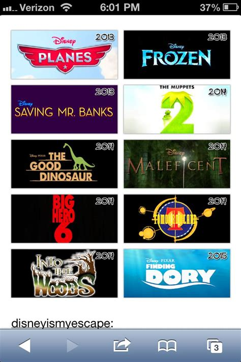 Future Disney Film   upcoming disney movies so excited for the future
