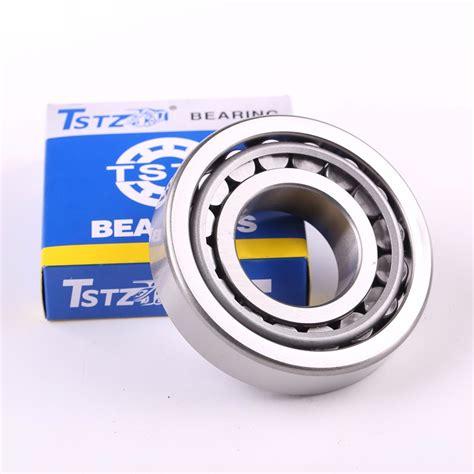 Bearing Taper 30307 Cn Asb tracteur roulement 192 rouleaux coniques roulement 30304 30305 30306 30307 30308 id de produit