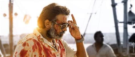 download mp3 from vikram vedha vikram vedha movie hd slayerics