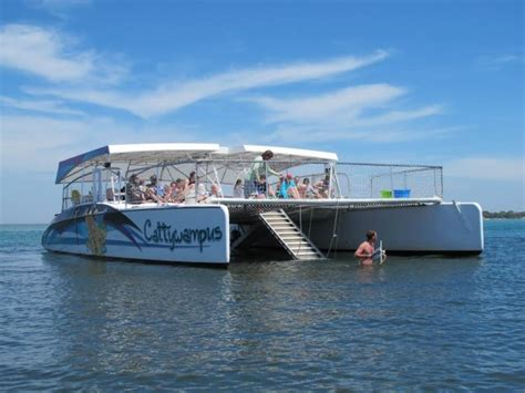 Cabin Boat Rentals by Destin Dolphin Snorkeling Fishing Excursions