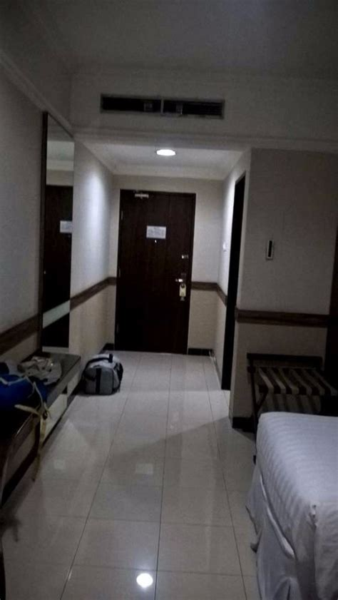 agoda novotel solo amarelo hotel solo prices reviews indonesia