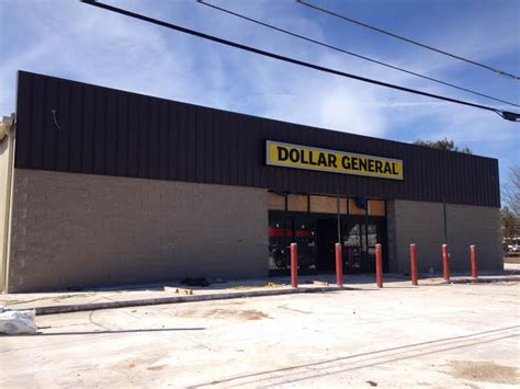 Dollar General Corporate Office by Dollar General To Open May 9 Soft Opening Planned For
