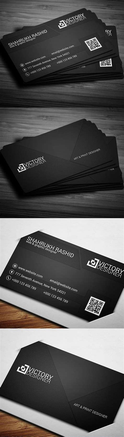 high quality business cards templates 15 high quality business cards psd template graphics