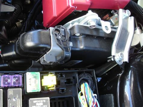 rres evo  engine control unit wiring diagram