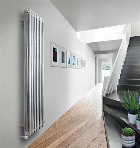 radiador runtal quarus radiadores de calefacci 243 n runtal anteo chrom