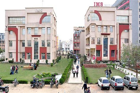 Ims College Noida Mba Fees by Ims Noida