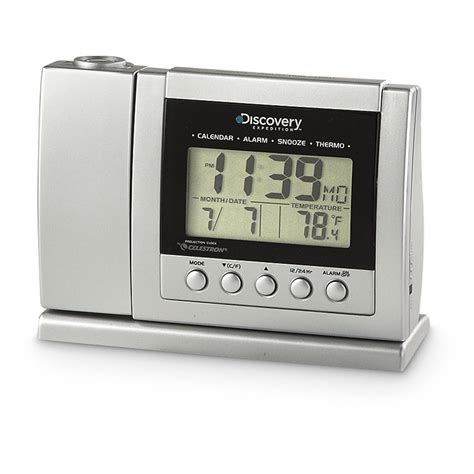 discovery channel weather station 615651 weather